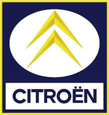 Pièces Citroën