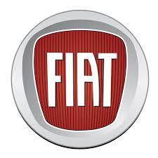 Pièces Fiat