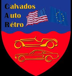 Nouveauté 2019 : Possibilité de faire entretenir votre véhicule ancien chez Calvados Auto Rétro