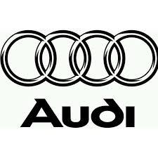 Pièces Audi