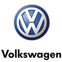 Pièces Volkswagen