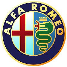 Pièces Alfa Romeo