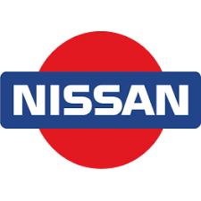 Pièces Nissan