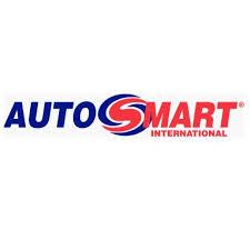PRODUITS DE NETTOYAGE AUTOSMART